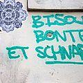 Bisous, bonté et schnapp_2324