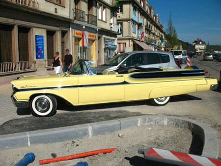 MercuryParkLaneconvertible1958prof