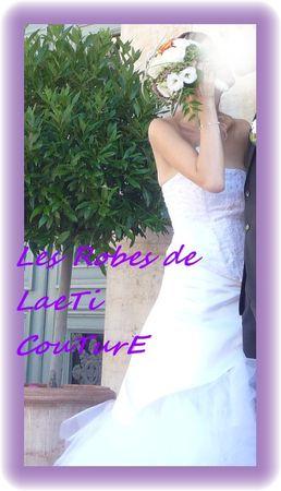 robe_de_Mari_e_de_L_onore__10_
