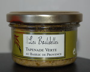 Pain___la_tapenade_008