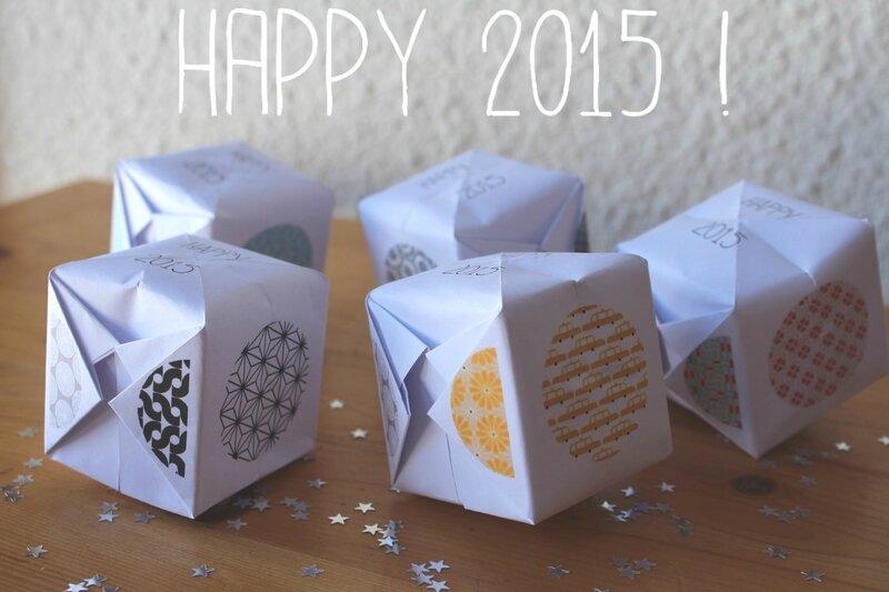 Happy 2015 (1)