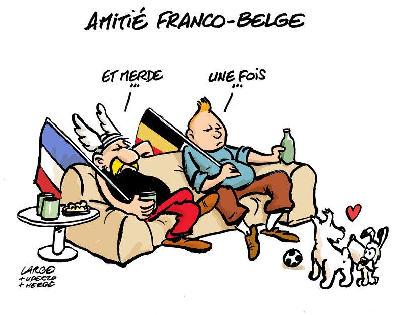 francobelge_large