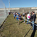 Finale du challenge cross country 25
