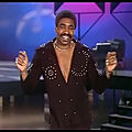 George mccrae - rock your baby - video