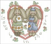 11-12-11+12+01-Freebee-Love-is-in-the-air-geb-e1406314715535