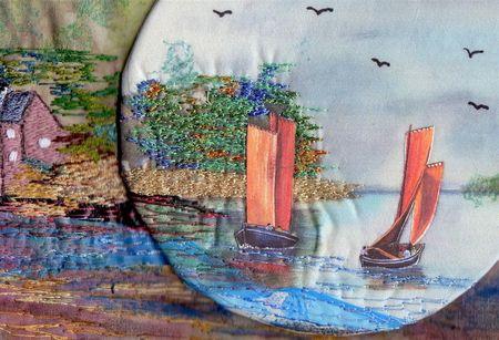 Voiles_sinagotes_dans_le_Golfe_du_Morbihan_1__Large_