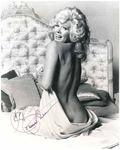 tv_1974_the_sex_symbol_connie_stevens_naked_3