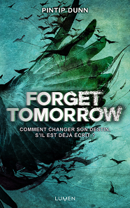 Forget Tomorrow