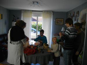 octobre 2012 avec Anne Marie et Marie christine thouvenot (3)