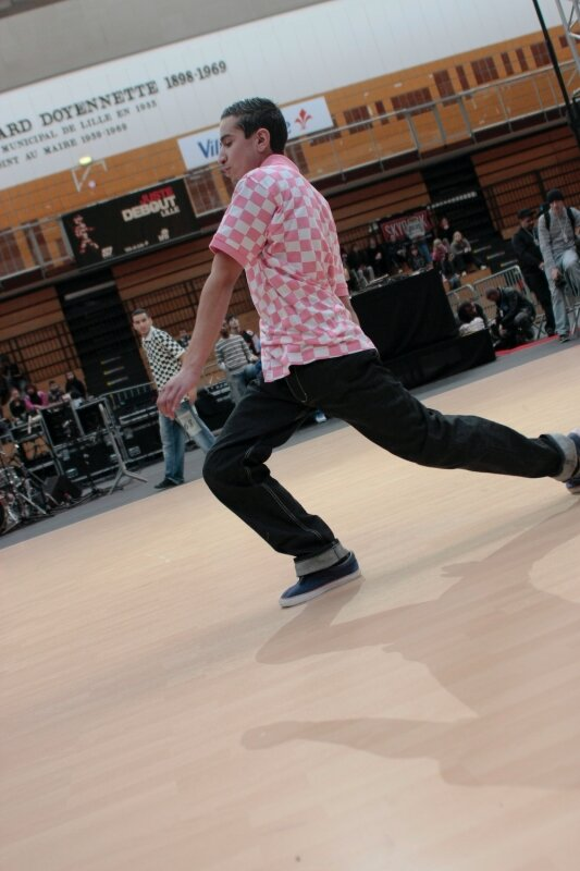 JusteDebout-StSauveur-MFW-2009-126