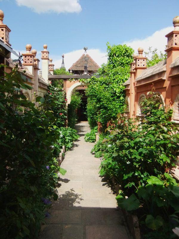 Jardins Secrets (184)