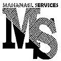 Conception de logo d'entreprise