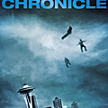 Chronicle (15 Juillet 2013)