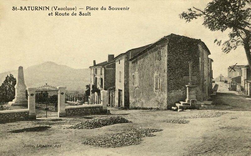 Saint-Saturnin-lès-Apt (2)