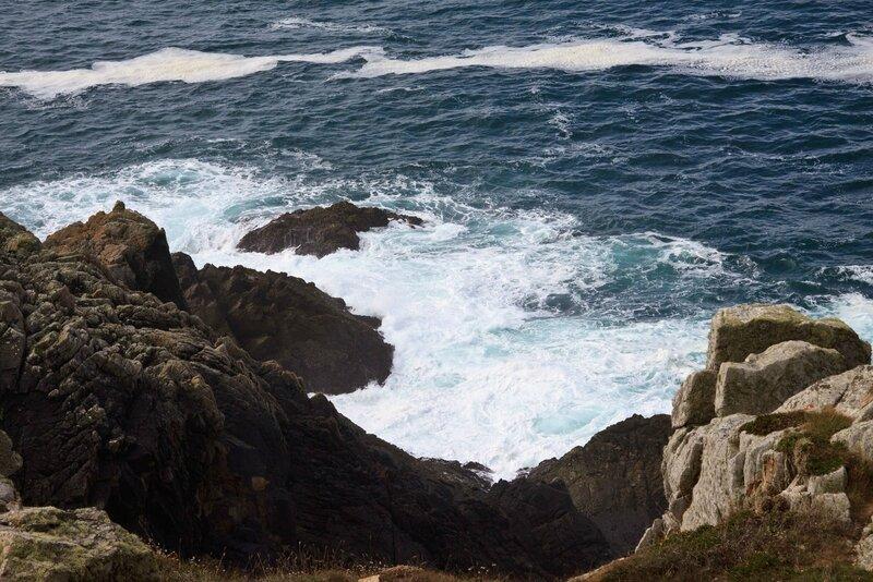 Entre Pointe du Van et Castelmeur-004