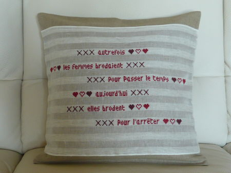 Coussin_002