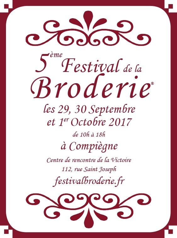 logo-blog--festival-broderie-2017