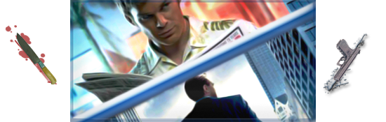 dexter_inception2_copie
