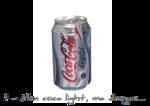 1_Coca