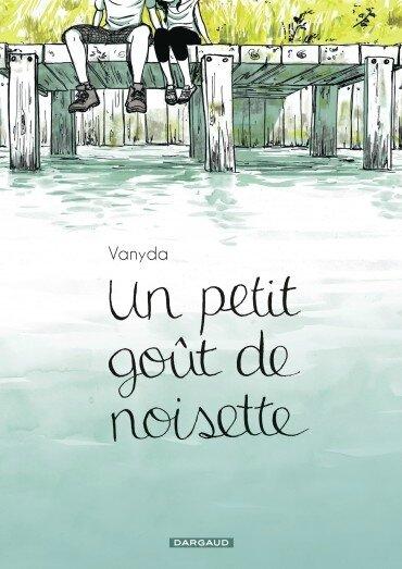 petit-gout-noisette cover