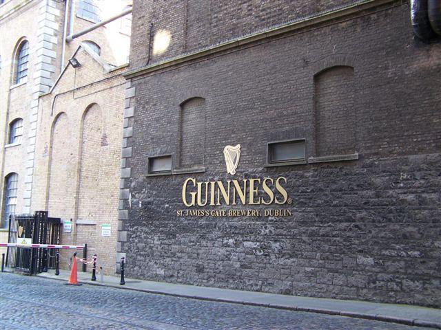 Irlande début de séjour 127