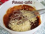 D_lice_chocolat_orange_aux_amandes__5_