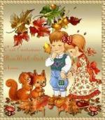 automne (5)