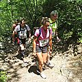0-Peira-coureurs-en-action-9_6_2012-1659