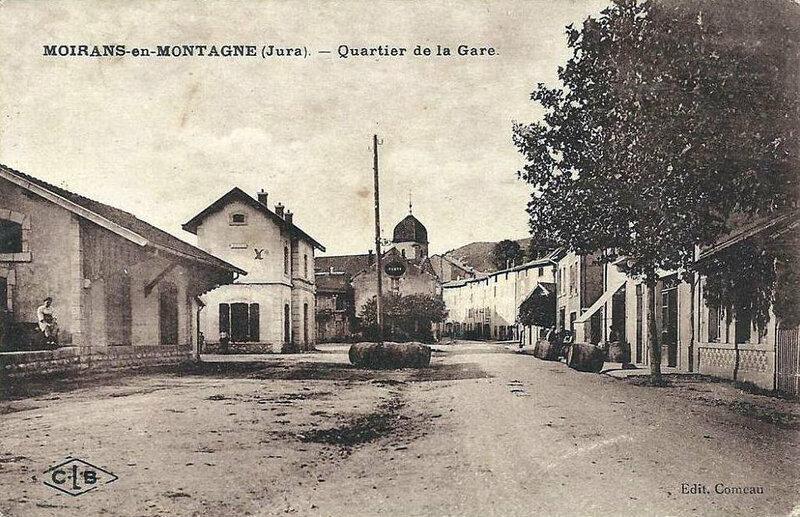 moirans monta39