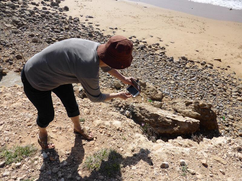 20 janvier-essaouira Agadir (82)