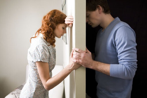 Plus rien ne marche dans votre couple ?
