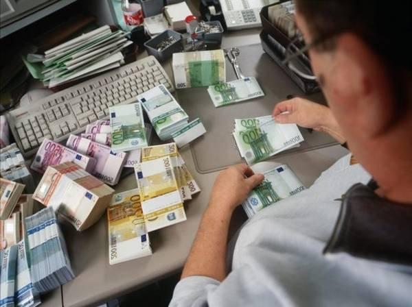 crédit-fichés-banque-de-France-5f2b4c004e2f7
