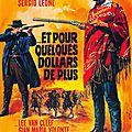 western-et pour quelques dollards de plus