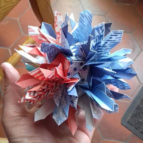 2019 03 10_origami