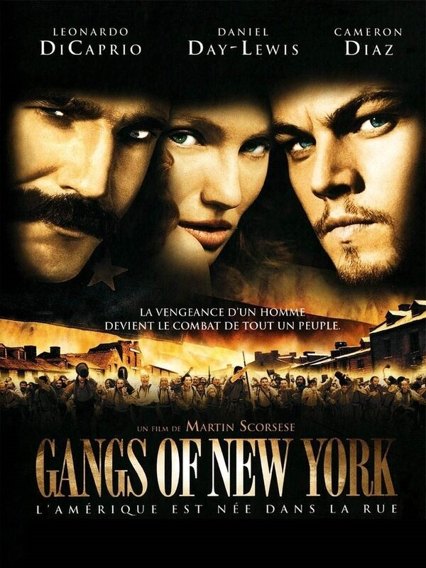 gangs_of_new_york_2002_11
