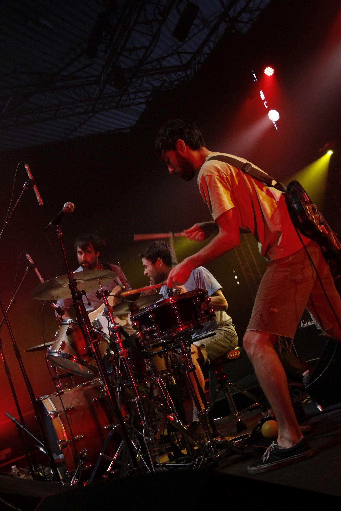 PapierTigre-Betizfest-Cambrai-2013-21
