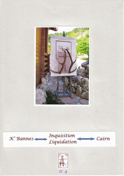 Sculpture 0020