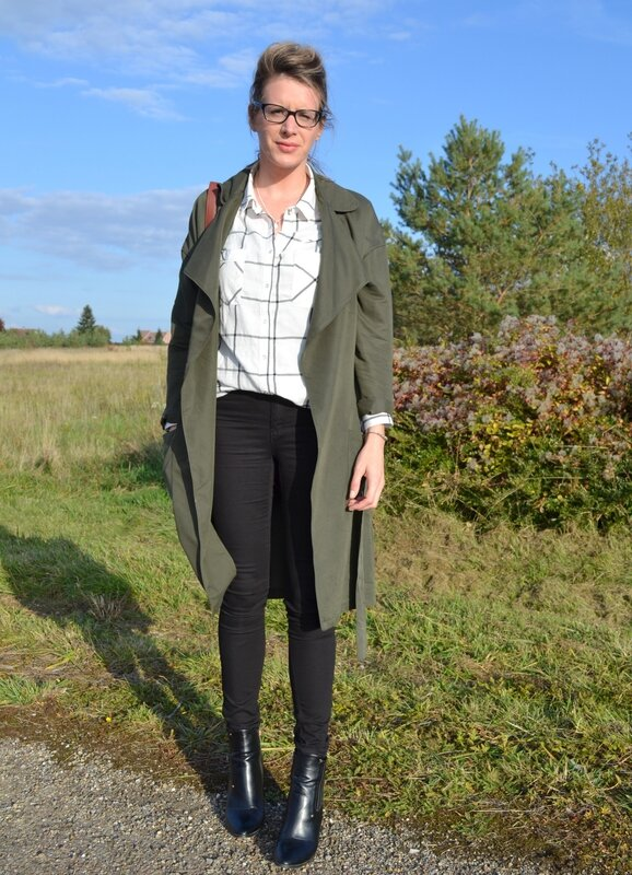 LOOK OF THE DAY271