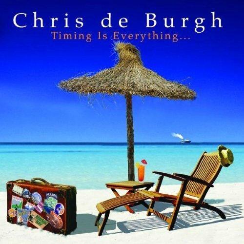chris de Burgh7