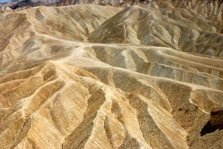 Death_Valley_25