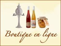 logo_boutique
