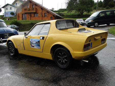 GTM_Coupe___1983__3_