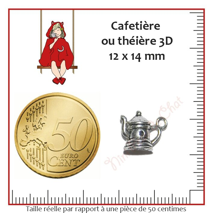 CH-AR-CAFET-12x14