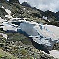 756 belledonne - lac du boeuf