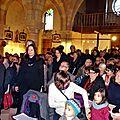 SAINT ABBON 7 janvier 2018 Castelmoron d'Albret (6)