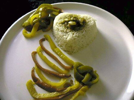 poelee_tricolore_poivrons_curry_cannelle3