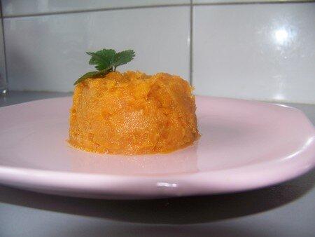 ecrase_patate