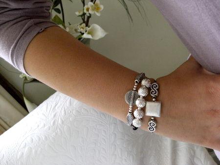 Bracelet_argent_1