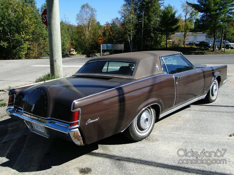 lincoln-continental-mark3-1970-02