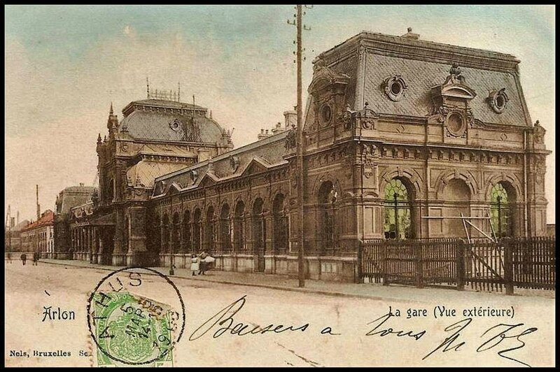 site-so-be-arlon-gare-1903-color